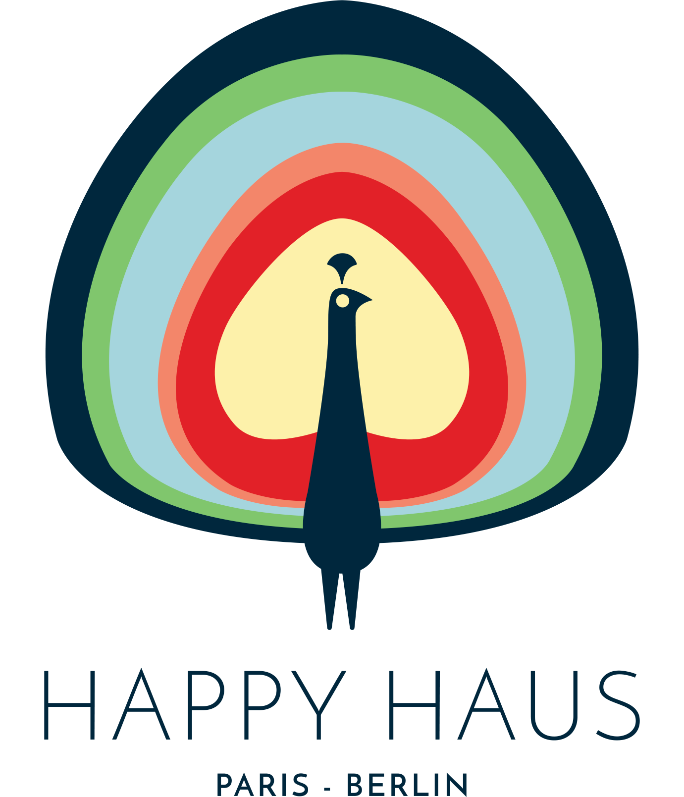 HAPPY HAUS