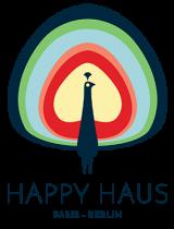 LOGO-HAPPY-HAUS300px