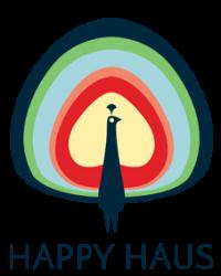 LOGO-HAPPY-HAUSok